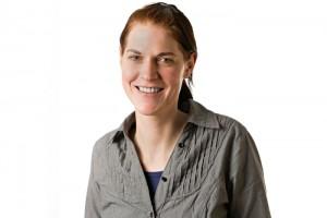Simone Kliem, Steuerfachangestellte Mitarbeiterin seit 2007