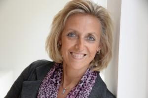 Birgit Schneeberg, Sekretariat Mitarbeiterin seit 2014