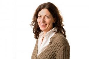 Ulrike Eggers, Dipl.-Betriebswirtin Mitarbeiterin seit 2001
